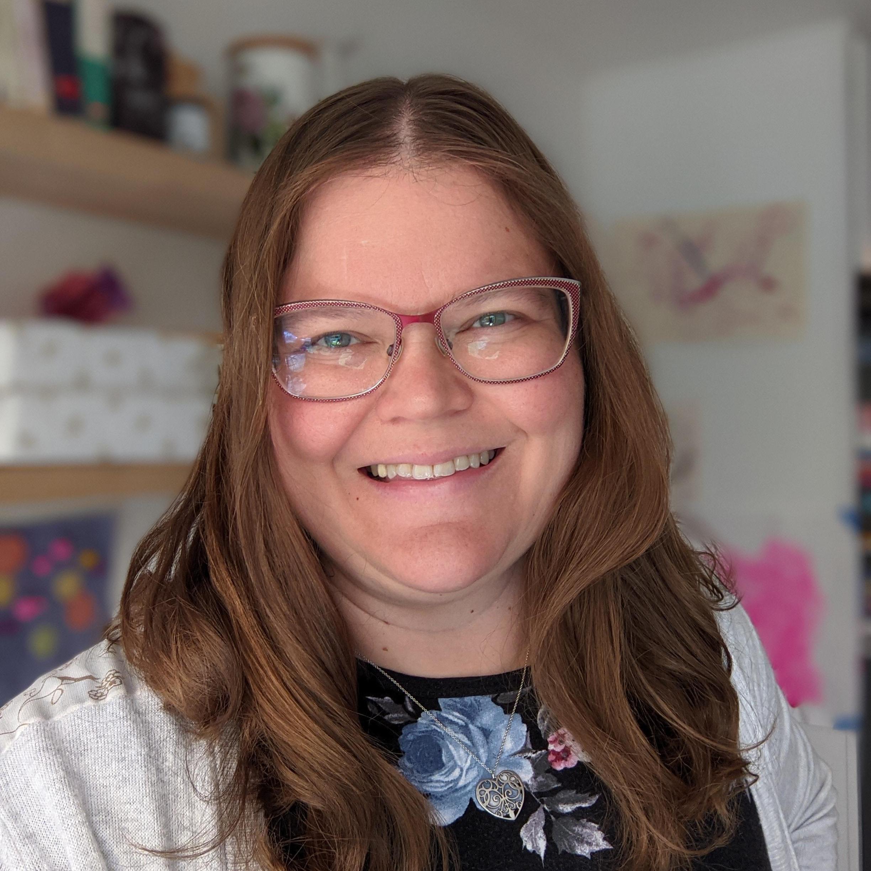 Melanie Hunter's Profile Photo