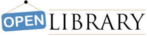 library open banner