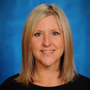 Shawna Fraser's Profile Photo