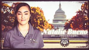 Natalie Bueno