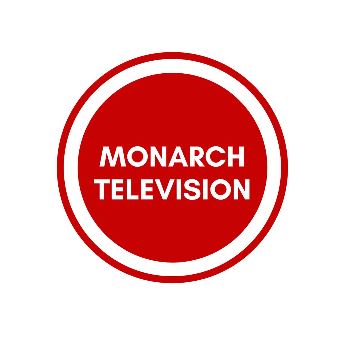 Monarch Television