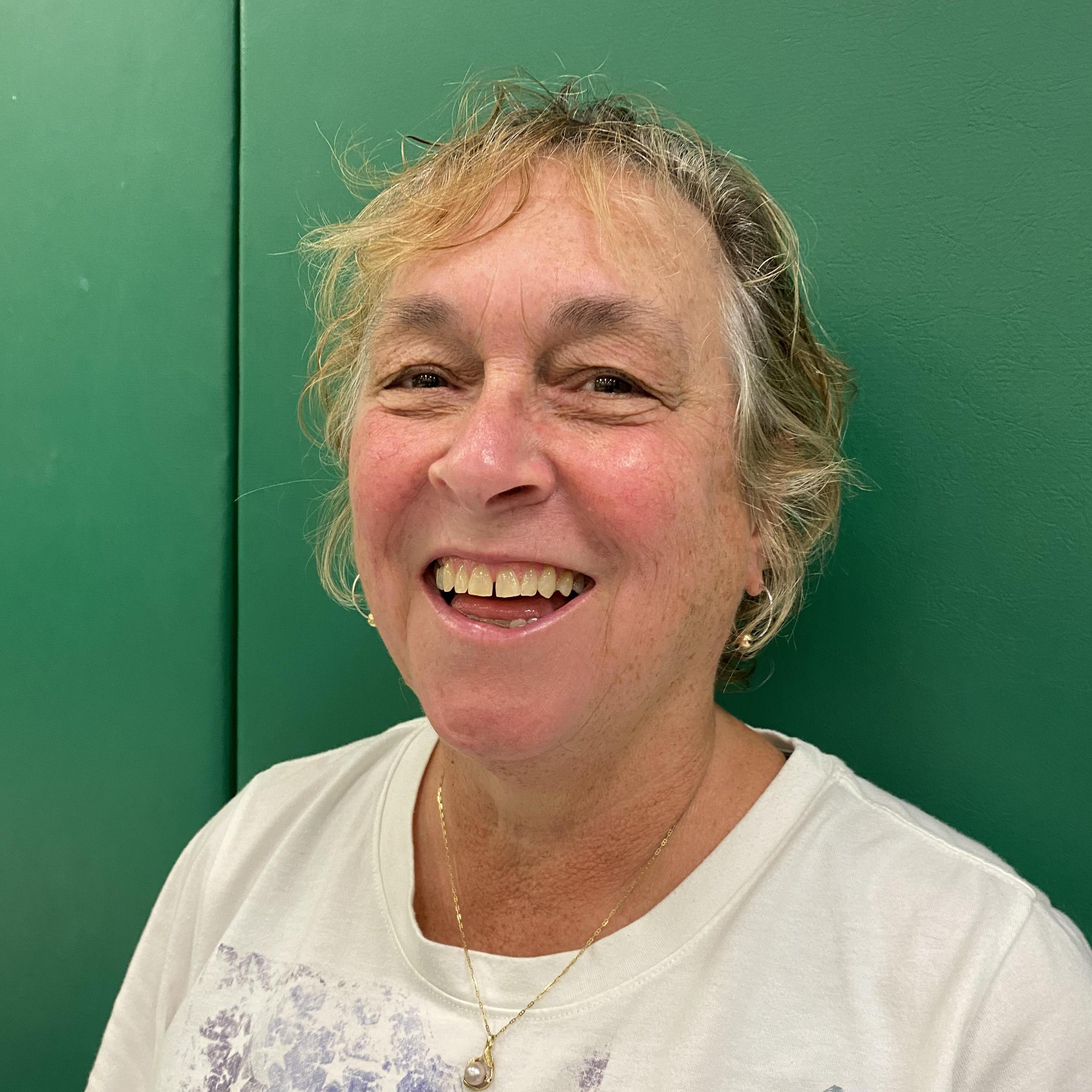 Lynda Pendriss's Profile Photo