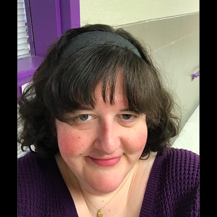 Danya Michael's Profile Photo