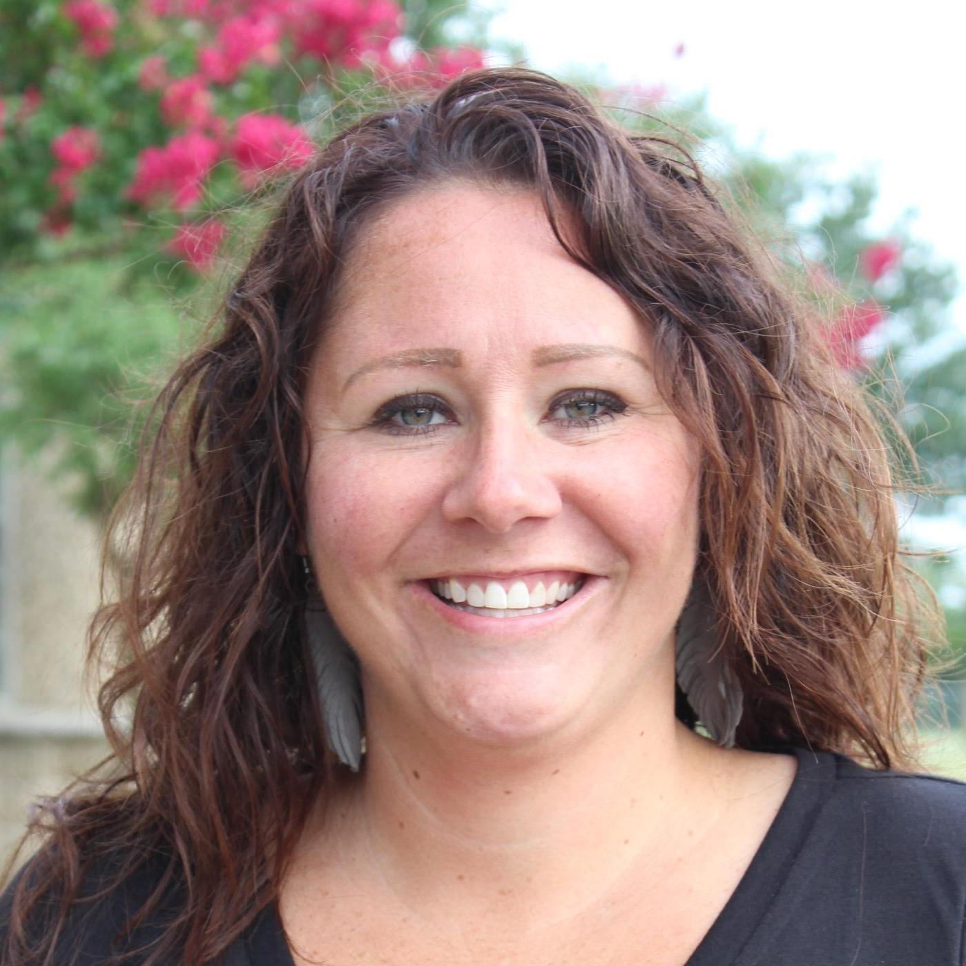 Monica Harper's Profile Photo