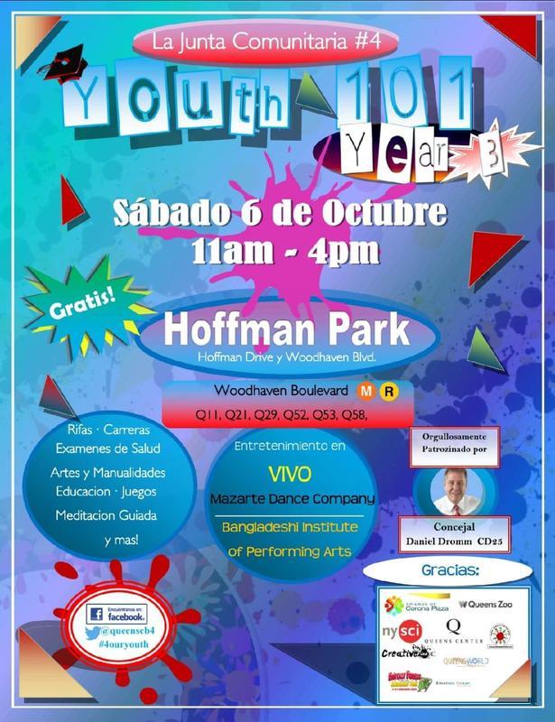 Youth Spanish.jpg