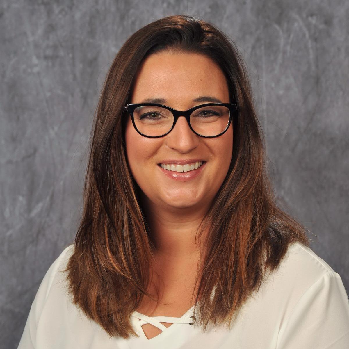 Rachel Victory's Profile Photo
