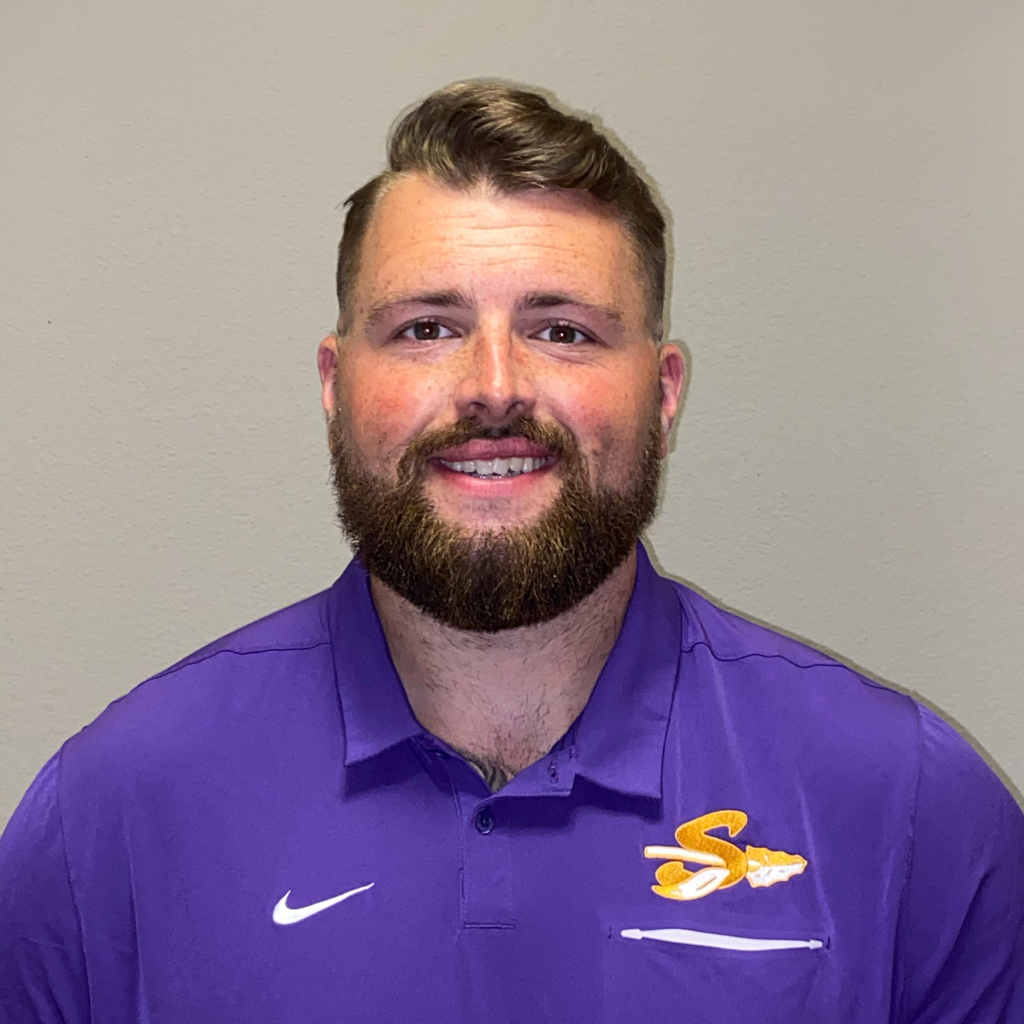 Jaxon Salinas's Profile Photo