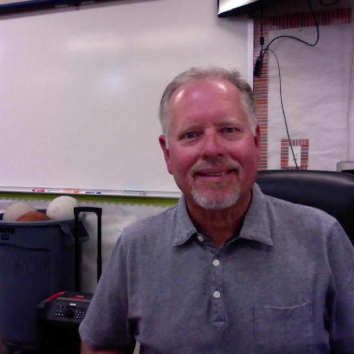 Robert Komaromi's Profile Photo