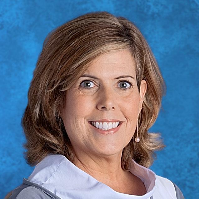 Missey Nichols's Profile Photo
