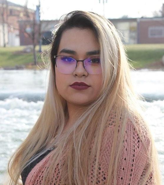 Rubi Sanchez