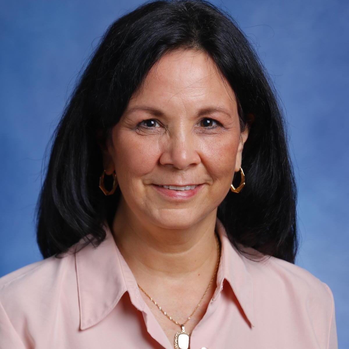 Sharron Hilbrecht's Profile Photo