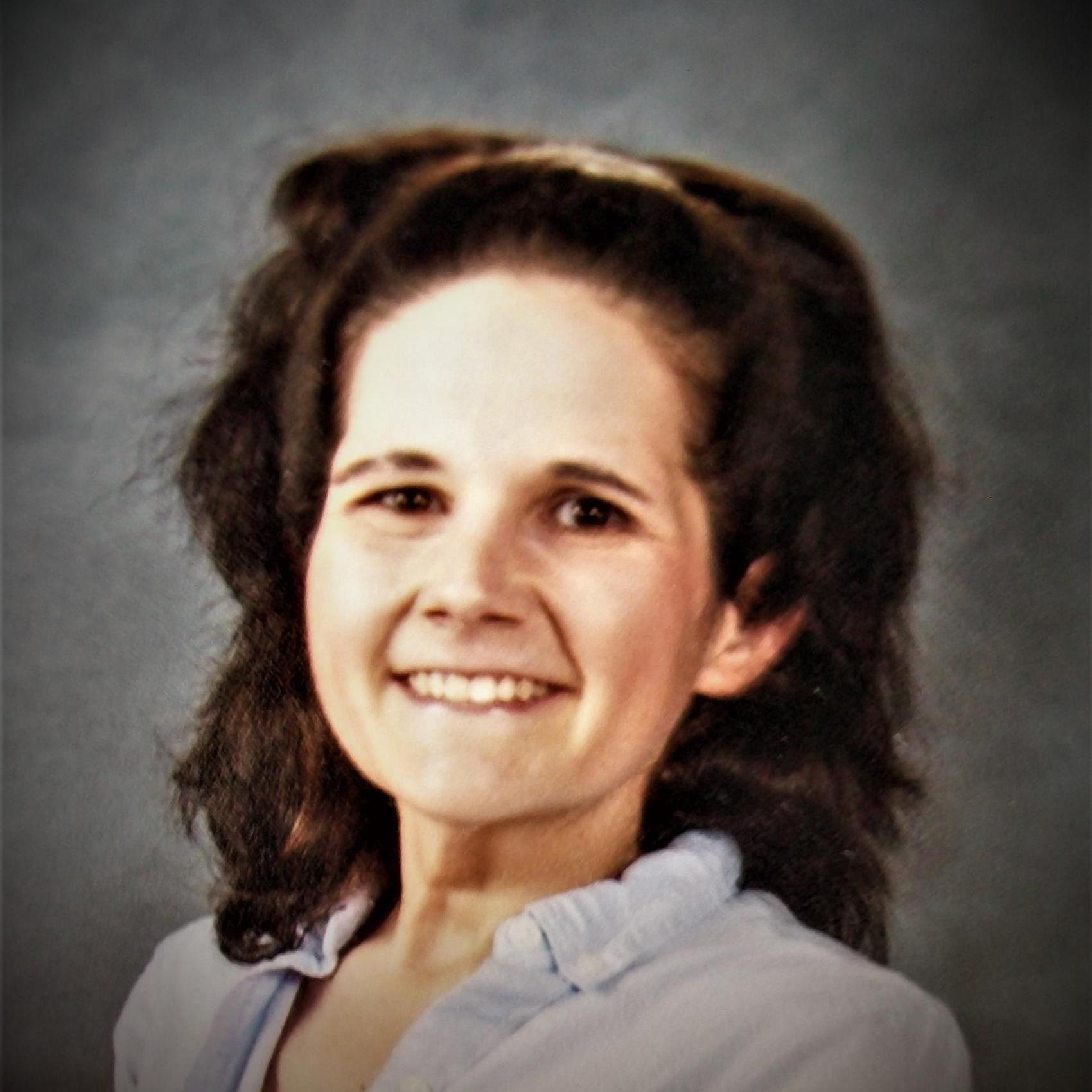 Gina Angelo's Profile Photo