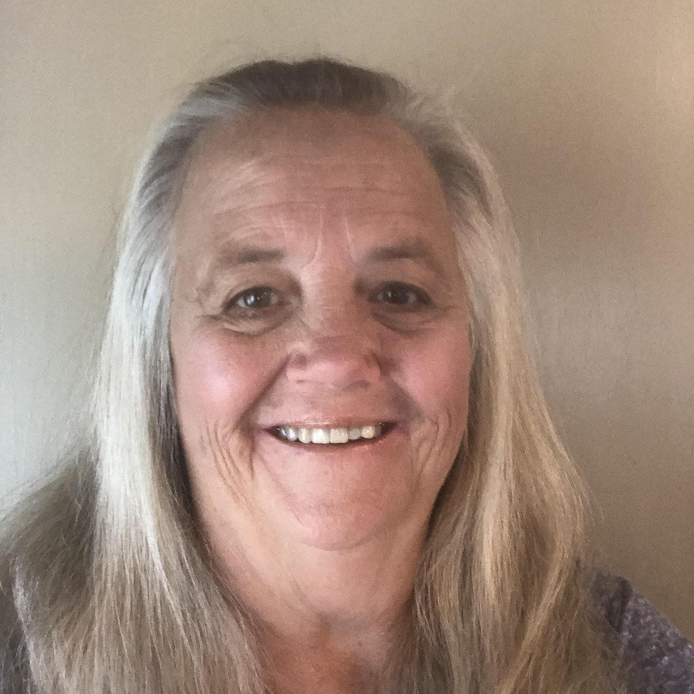 Monica McCollum's Profile Photo