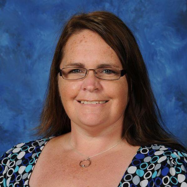 Carrie Hopkins's Profile Photo