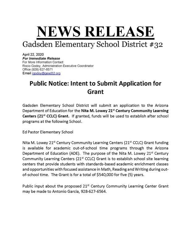 21st Century Grant - News Release.jpg