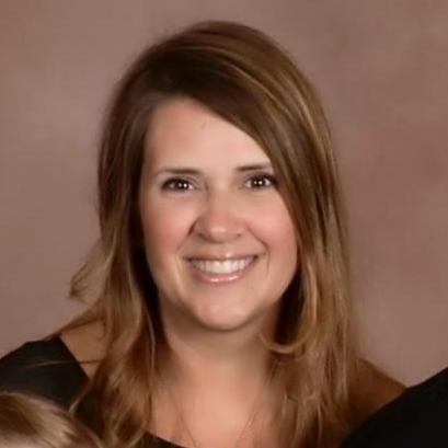 Maria Gibbons's Profile Photo