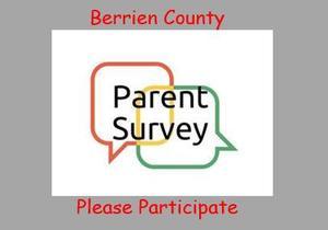 School Survey clipart.JPG
