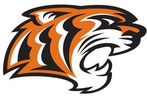 Logo - 2 color - Tiger Only (1).jpg