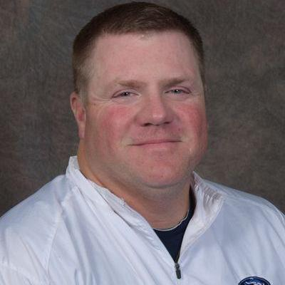 McKewn Dannelly's Profile Photo