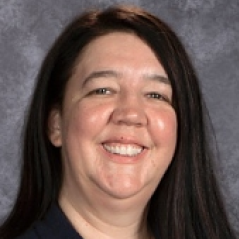 Bridget Durkee's Profile Photo