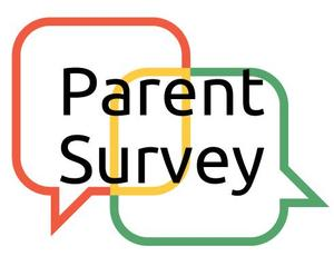 parent-survey2.jpg