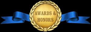 awards (1).png