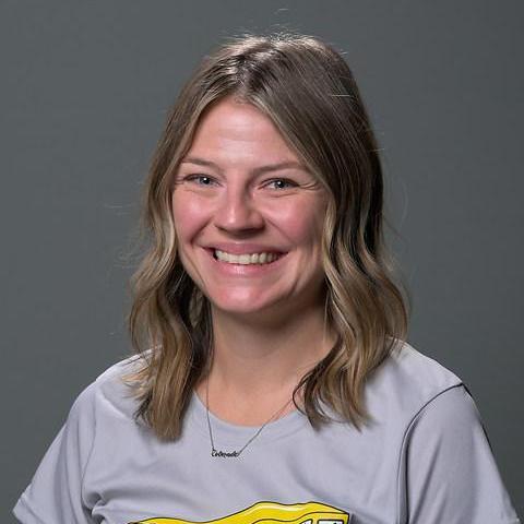 Brandi Hebert's Profile Photo