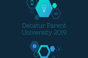 DPU Title Page.png