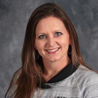 Veronica Willson's Profile Photo