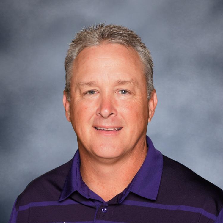 Travis Ezard's Profile Photo