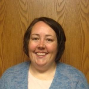 Michelle Bagwell's Profile Photo