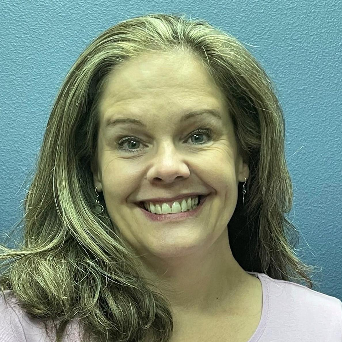 Carol Welch's Profile Photo
