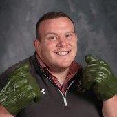 Thomas Mattfeld's Profile Photo