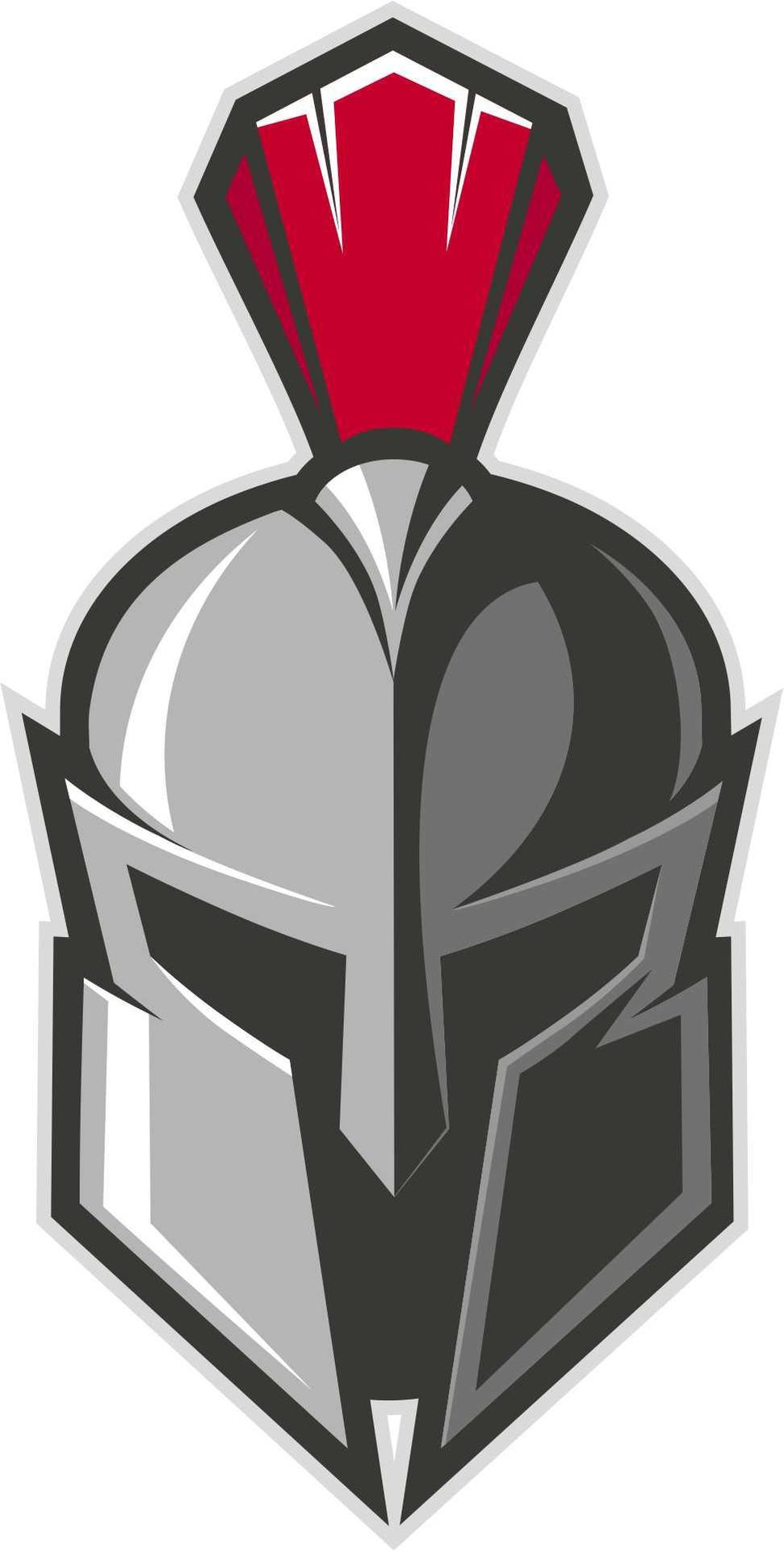 Sentinel Mask