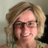 Jenni Foster's Profile Photo