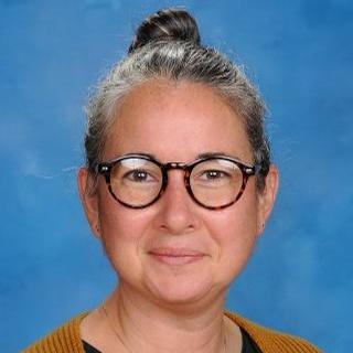 Kelly Kennedy's Profile Photo