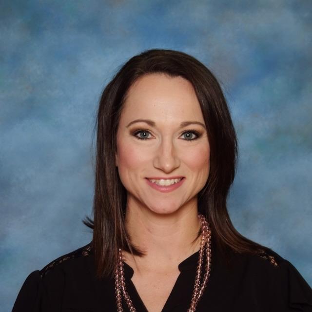 Tracie Ivey's Profile Photo