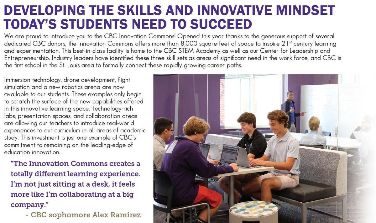 STEM, innovation, Leadership, robotics, engineering