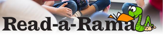 Read-a-rama