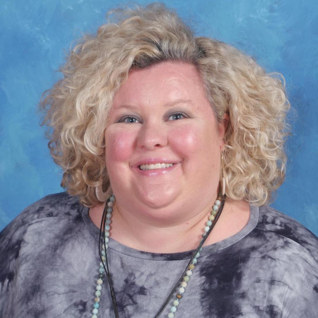 Taryn Anderson's Profile Photo