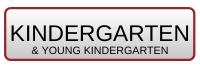 enroll in kindergarten