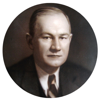 Charles E. Moylan