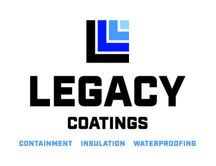 Legacy Coatings