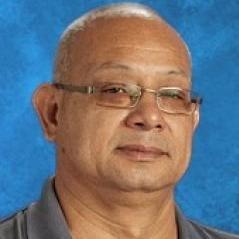 Apolonio Herrera's Profile Photo