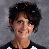 S. Nikki Overholser's Profile Photo