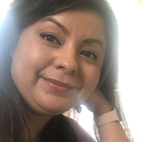 Ileana Aviles's Profile Photo