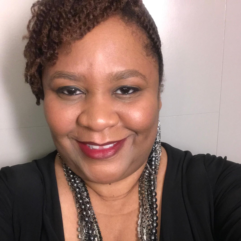 Canielia Jarrell's Profile Photo
