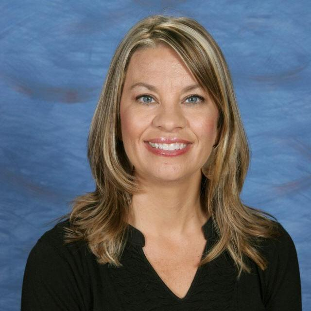 Micki Walker's Profile Photo
