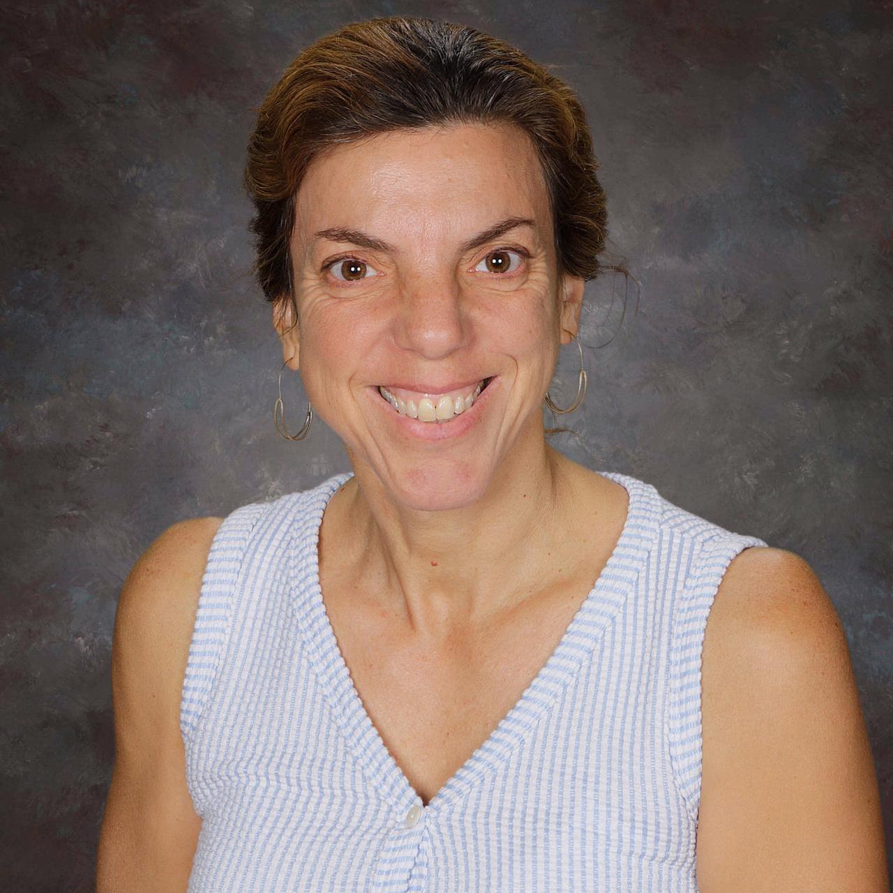 Eva de Andres Presa's Profile Photo