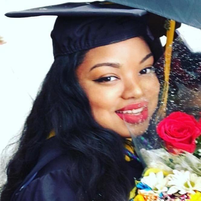 Amirra Elzey's Profile Photo